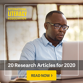 20 Research Articles for 2020