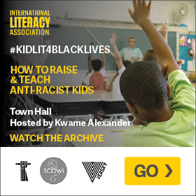 How to Raise and Teach Anti-Racist Kids
