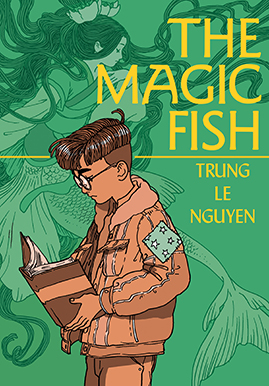 The-Magic-Fish---Trung-Le-Nguyen
