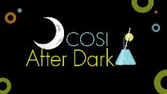 After Dark-image