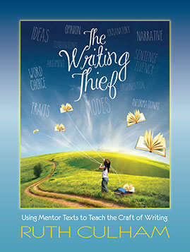 the book thief final essay The book thief markus zusak the book thief essays are academic essays for citation these papers were written primarily by students and provide critical analysis of the book thief by markus zusak.