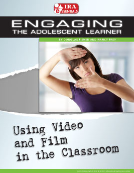 Using Video and Film in the Classroom