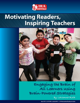 Engaging the Brain of All Learners Using Brain-Powered Strategies