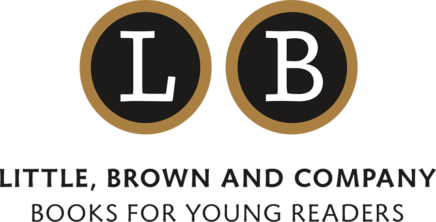 Little, Brown Books for Young Readers