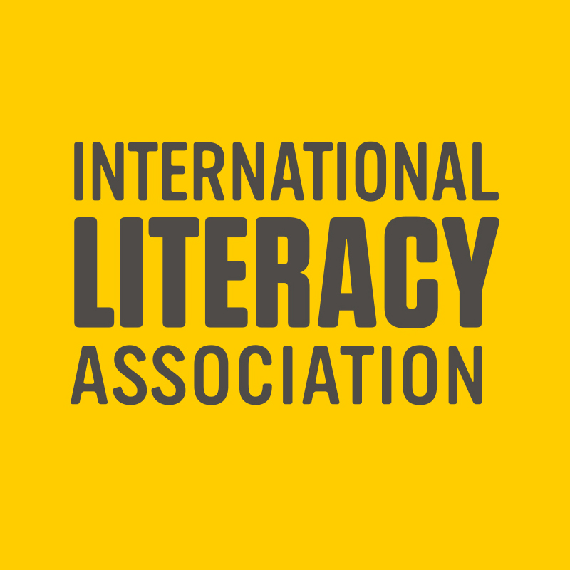 The International Literacy Association