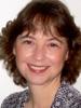 Julie L. Coiro