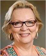 Kathy N. Headley
