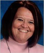 Susan Paasch