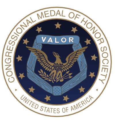 Congressional Medal of Honor Society