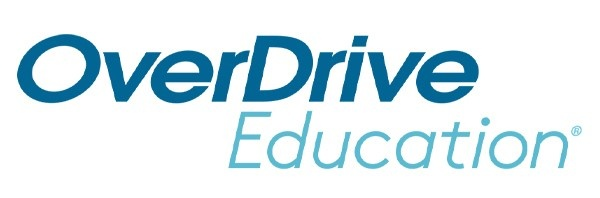 OverDrive Education