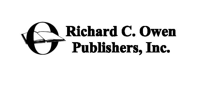 Richard C. Owen Publishers