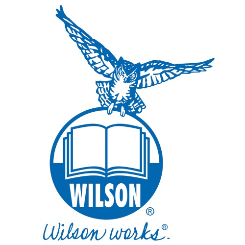 Wilson Language Training