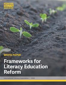 9417_Literacy_Education_Reform cover