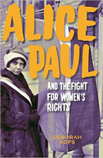 alice-paul-and-the-fight-for-womens-rights