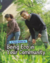 being eco
