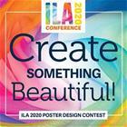 2020 Design Contest