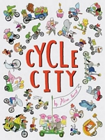 Cycle City 2