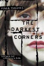 darkest_corners
