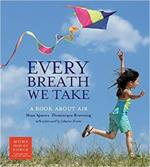 every_breath_we_take
