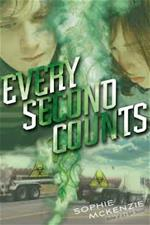 every-second-counts