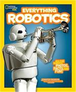 everything_robotics
