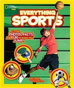 everything_sports