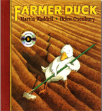 farmerduckcover