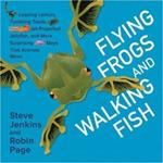 flying_frogs