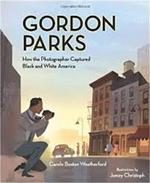 Gordon Parks How the Photographer Captured Black and white America