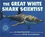 great_white_shark_scientist