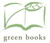 green books