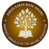 green earth awards