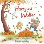 harry_and_walter