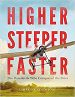 higher-steeper-faster
