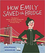 How Emily Saved the Bridge