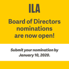 ILA_Board_of_Directors_Nomination_Insta_1080x1080_140x140