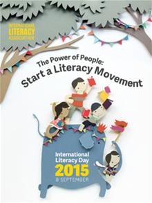 illiteracy rate in the philippines Illiteracy problem in the philippines the concept of popular education at the grassroots level in the philippines illiteracy and raise awareness.