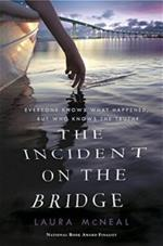 incident_on_the_bridge
