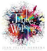 Jabber-Walking