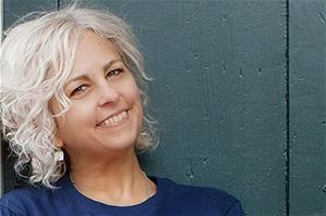 Kate DiCamillo-052616