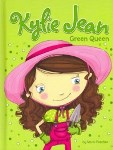 Kylie Jean Green Queen | Reading Today Online