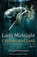lady_midnight