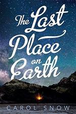 last_place_on_earth