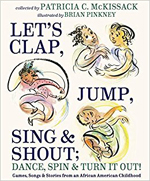 lets-clap-jump-sing-and-shout