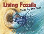 living_fossils