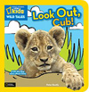 look out cub