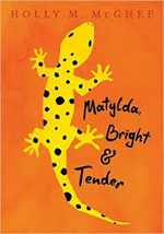 matylda bright and tender