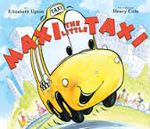 maxi-the-little-taxi