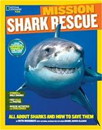 mission_shark_rescue