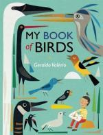 my-book-of-birds